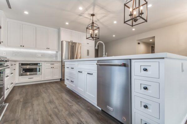 Kitchen-remodel-new-1-min