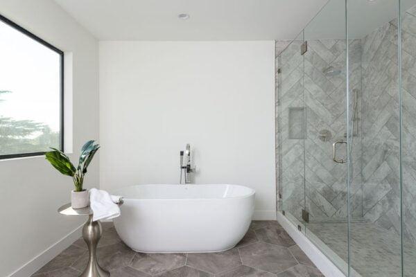 bathroom-design-5