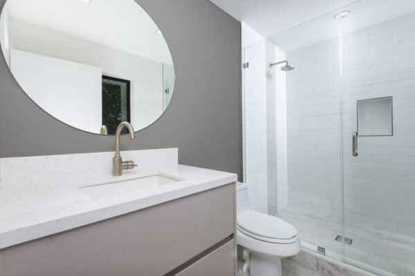 bathroom-design-6
