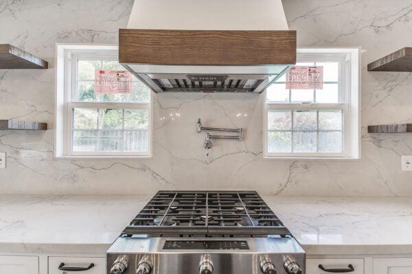 complite-kitchen-remodel-min