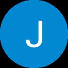Jbn V. Avatar
