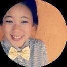 Tiffany Chi Avatar